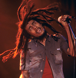SmallerIcon_BobMarley