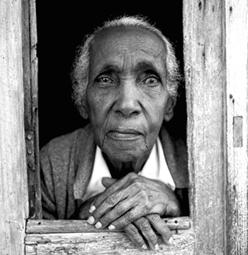 SmallerIcon_Cuba
