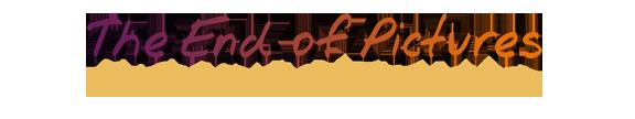 SG_Logo2 copy
